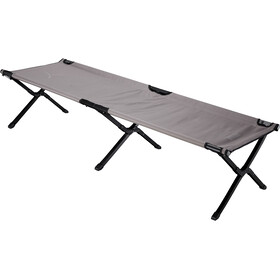 Grand Canyon Topaz Campingbed M, falcon